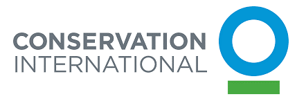 Logo - Conservation International