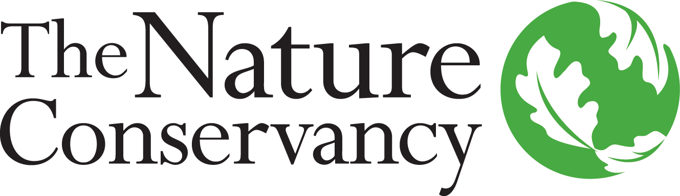 Logo Nature Conservancy