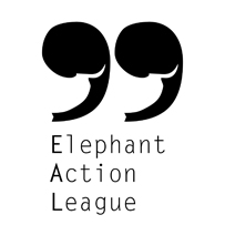 elephant_league