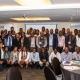 FWWASH COP Meeting 2020 Group Photo