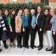ABCG PHE Experts Workshop held at WWF-US November 21 2019