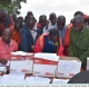 Land owners registering land for lease to conservancy for 25 years_pcredit Daniel Sopia_MMWCA