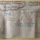ABCG FWWASH advocacy strategy planning training 2019