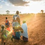 Family Planning and its Relevance to Conservation