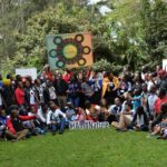 An African Youth Declaration on Nature to Champion for Nature Conservation