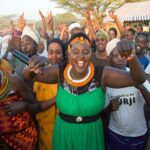 Community Participation: The Key Component in The Success of Conservation
