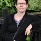 Kimberly Holbrook