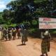 WWF Southeast Cameroon