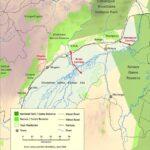 An In-Depth Analysis of the Land Tenure Status, Socio-Economic and Biodiversity Profiles: Kilombero Cluster, SAGCOT, Tanzania