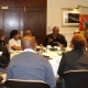 WWF and TRAFFIC regional meeting on the Forum on China Africa Cooperation