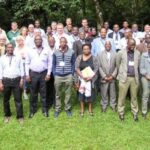 A Review of Best Practices among African Conservancies