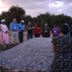 Faith and Conservation in Africa