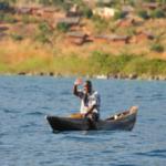 Communities and Livelihoods