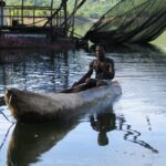 Freshwater Conservation and WASH