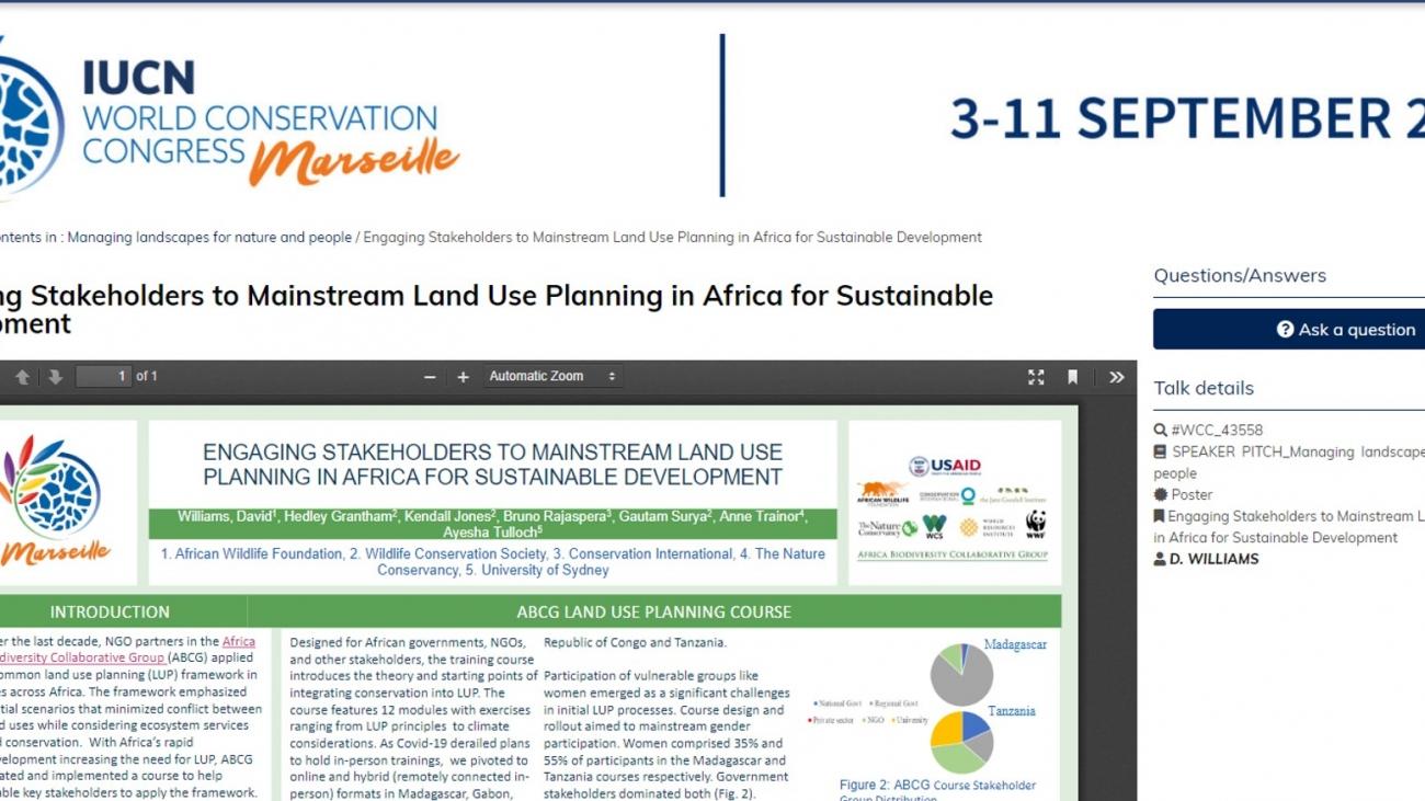 IUCN-WCC-Screenshot